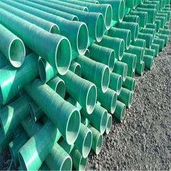 玻璃钢管道1优质玻璃钢压力管道1玻璃钢通风管道设计图片