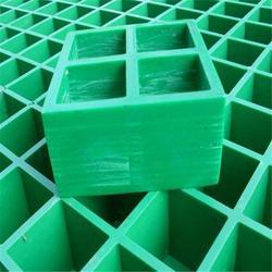 玻璃钢格栅8园林绿化玻璃钢格栅8玻璃钢格栅洗车房专用图片