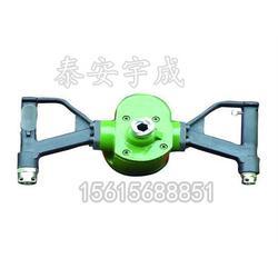 煤矿用ZQS35/1.6S气动手持式钻机高质量低图片