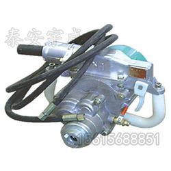 ZMS15T湿式煤电钻高品质低图片