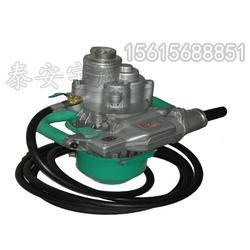 ZM12隔爆型手持式煤电钻厂家图片