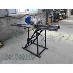 销售KHYD140煤矿用岩石电钻 多用途岩石电钻图片