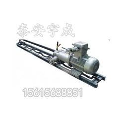 廠家直銷KHYD110/KHYD155煤礦用探水探瓦斯鉆機圖片