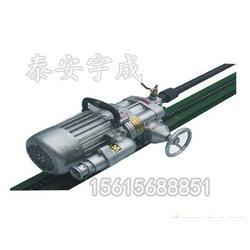 KHYD-75煤矿用岩石电钻与参数图片