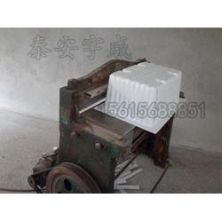 GS40L/GS60L/GS80L矿用隔爆水槽出厂价销售图片