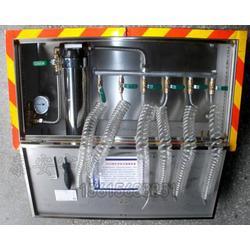 ZSJ 煤礦用供水自救裝置詳情介紹圖片
