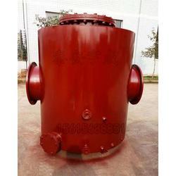 FBQ-2水封式防爆器250口径水封防爆器图片
