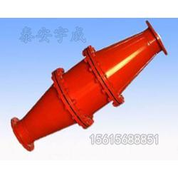 宇成FHQ-4瓦斯管道防回火装置图片