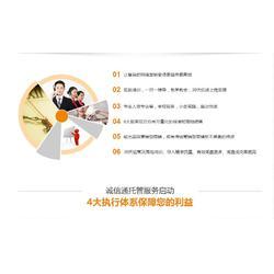 怎样做好Alibaba优化,Alibaba优化-米可网络图片