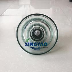 U70BS懸式玻璃鋼化絕緣子圖片