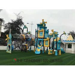 幼儿园游乐设施安装及供应幼儿园游乐设施设备图片