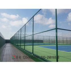 篮球场-网球场-足球场围网-灯光设施厂家图片
