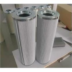 Leemin hydraulic filter 黎明液壓油濾芯 fbx-250x10圖片