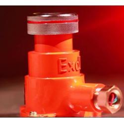 掘進機用急停按鈕BZA02-5/36-1圖片