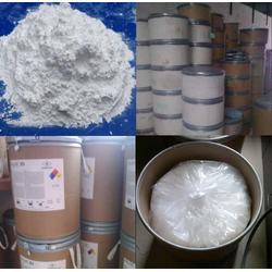 供應阿科瑪PVDF白色微粉 KYNAR HSV鋰電池用