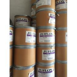 供應潤滑耐磨改性添加劑用PTFE 超細聚四氟乙烯粉末圖片