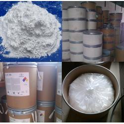 聚四氟乙烯球狀粉末 超細特富龍粉末供應商批發
