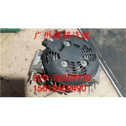 提供斯巴鲁▲XV发电机 冷气泵 涨紧轮 过渡轮 皮带轮原厂拆车件 原厂配件图片