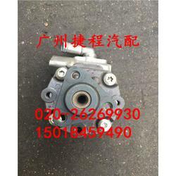 供應奔馳S300助力泵 發電機 空調壓縮機原廠拆車件