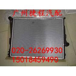 供应奥迪A6冷气泵 水温感应器原厂拆车件图片