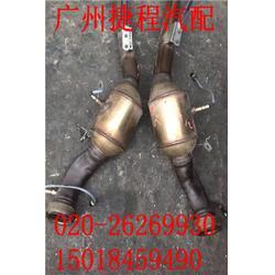 供应丰田Sienna三元催化器 氧传感器 空气流量计原厂拆车件图片
