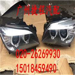 豐田酷路澤噴油嘴 高壓包 高壓油泵原廠拆車件圖片