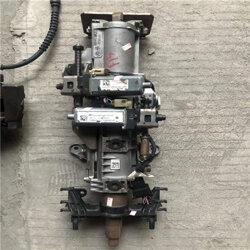 斯巴鲁森林人方向柱 方向盘 游丝 气囊原厂拆车件 原厂配件图片