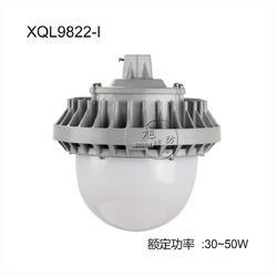 LED平台灯XQL9822-I三防灯图片