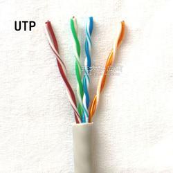 超五类网线生产厂家111图片