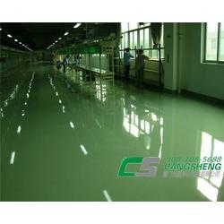 耐磨地坪造价-衢州耐磨地坪-弘康环氧地坪(查看)图片