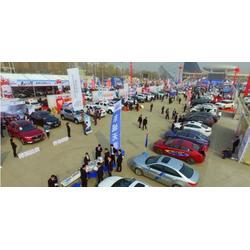 山東奧寶汽車服務 二手車交易市場-二手車交易市場圖片