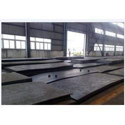 建极钢管-天津碳钢板图片