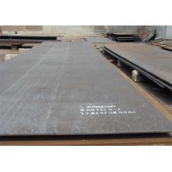 天津碳钢板厂-建极钢管-天津碳钢板批发