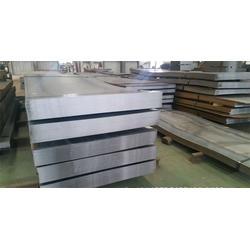 天津合金鋼板多少錢-天津合金鋼板-天津建極鋼管銷售圖片