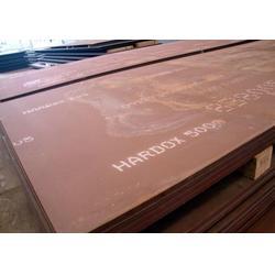 500耐磨板厂家-JFE-500耐磨板-天津市建极钢管图片