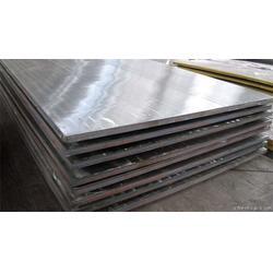 天津16Mn-45Mn钢板-天津市建极钢管-钢板