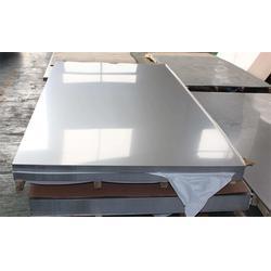 天津不锈钢板-天津不锈钢板-建极钢管(查看)图片