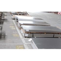 不锈钢卷-建极钢管(在线咨询)廊坊不锈钢卷图片