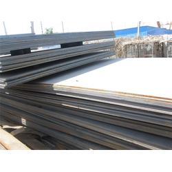 天津合金钢板-天津合金钢板厂-建极钢管(优质商家)