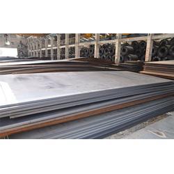 天津船板-天津船板销售-建极钢管图片