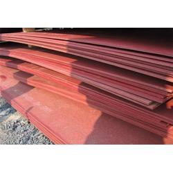 天津耐磨板-建极钢管-天津耐磨板图片