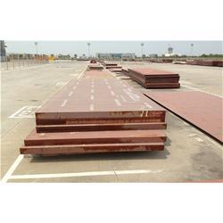 400耐磨板加工-天津建极钢管-JFE-400耐磨板图片