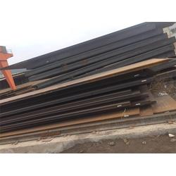 天津模具钢-建极钢管 天津钢板-天津模具钢图片