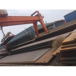天津12Cr1MovG 钢板-钢板-天津市建极钢管(查看)图片