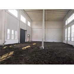 工业厂房出售-诸城功能区(在线咨询)洋河镇工业厂房图片