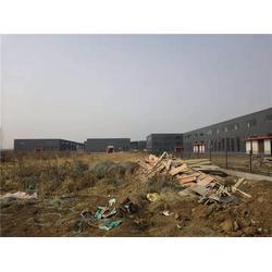 工业厂房出售-诸城功能区-湘潭路街道工业厂房图片