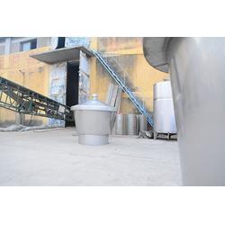 久鼎釀酒設備-不銹鋼釀酒設備廠家-不銹鋼釀酒設備價格