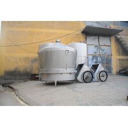 五谷杂粮煮酒设备-五谷杂粮煮酒设备-曲阜久鼎图片