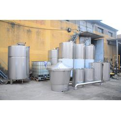 小型蒸酒设备-蒸酒设备-久鼎酿酒设备图片