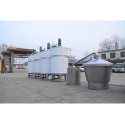 酿酒设备多少钱-久鼎酿酒设备-酿酒设备图片